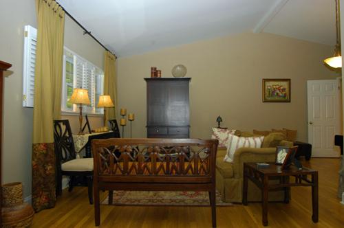 17.Living Room 2.July2013