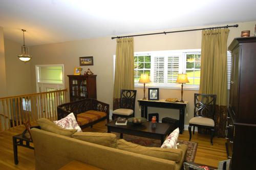 2.Living Room 3.July2013.2393 Henderson Mill Ct