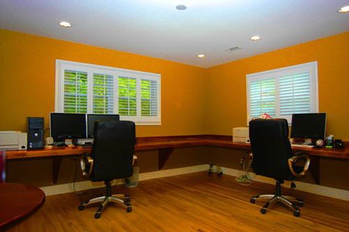 7.Home Office1.2393 Henderson Mill Ct