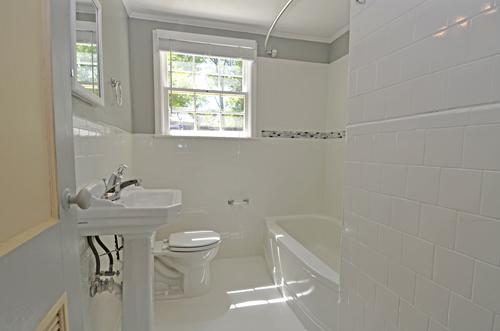13 Bath Main