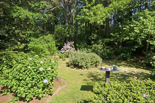 4 Garden 6