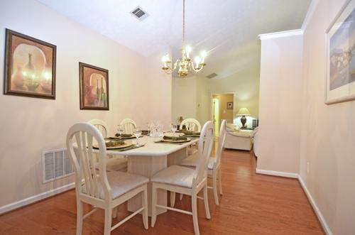 9 Dining room 1