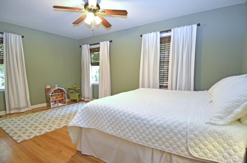 18 Bedroom 2 A