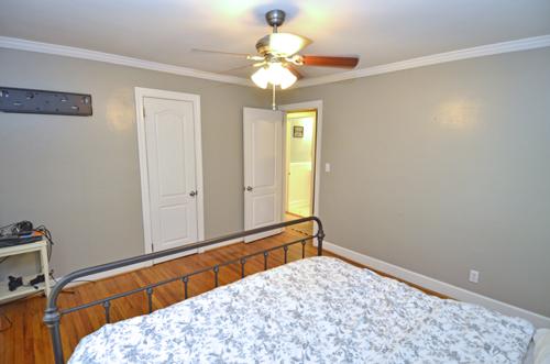 16 Master bedroom 2