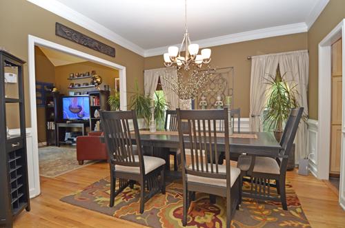 12 Dining room 2