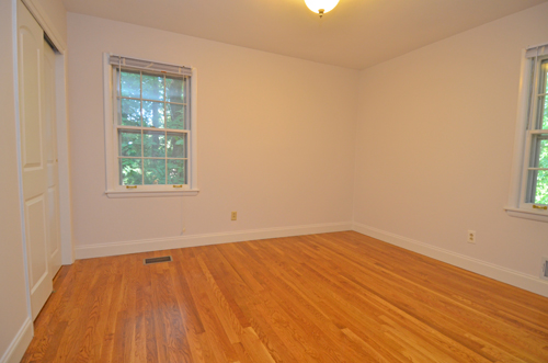20-bedroom-3