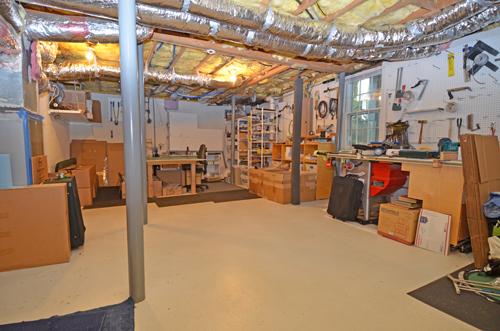24-basement-storage