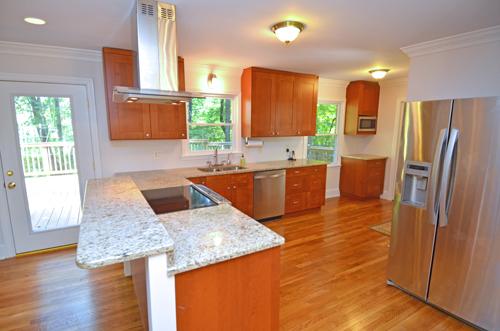 27-kitchen-2