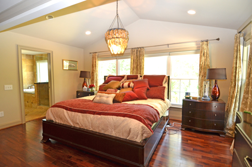 36-master-bedroom-4