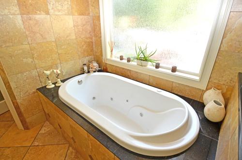 40-master-bath-4