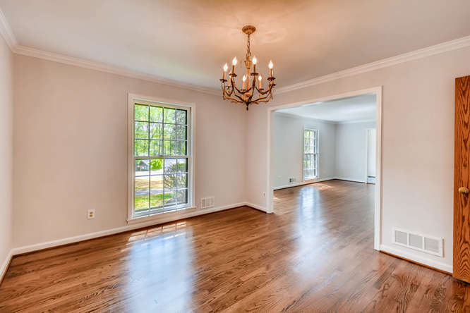 2928 Randolph Rd Atlanta GA-small-011-43-Dining Room-666x445-72dpi