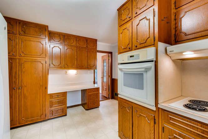 2928 Randolph Rd Atlanta GA-small-016-42-Kitchen-666x445-72dpi