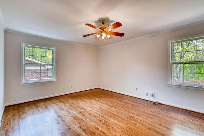 2928 Randolph Rd Atlanta GA-small-021-32-Master Bedroom-666x445-72dpi