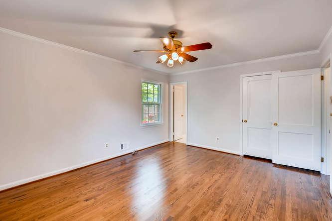 2928 Randolph Rd Atlanta GA-small-022-22-Master Bedroom-666x445-72dpi