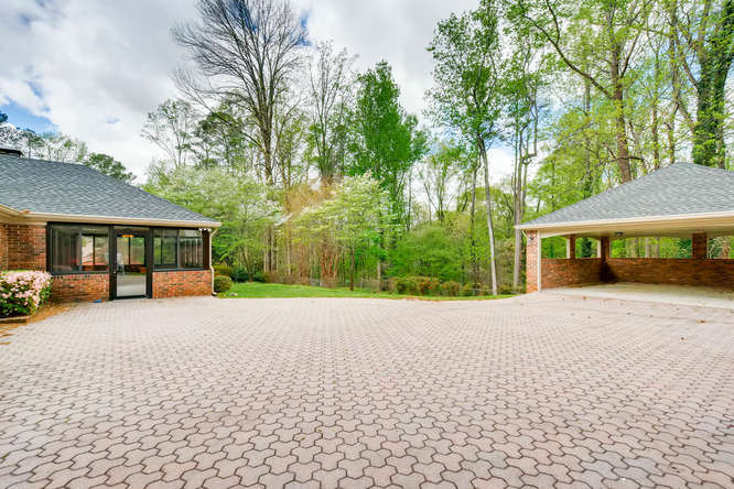 2928 Randolph Rd Atlanta GA-small-037-28-Patio-666x445-72dpi