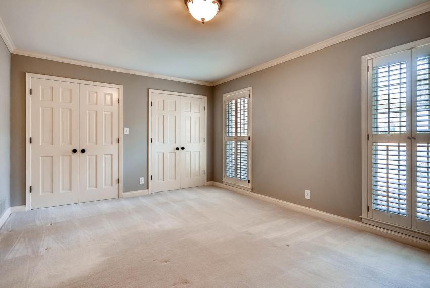 2828 Cravey Dr NE Atlanta GA-large-023-10-Bedroom-1499x1000-72dpi
