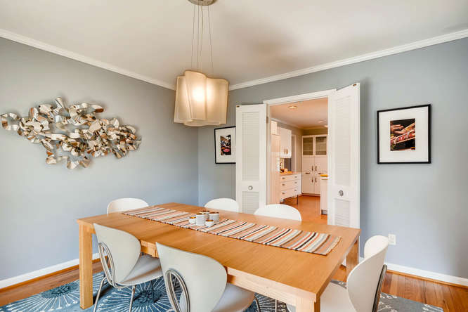 2646 Hawthorne Place NE-small-011-7-Dining Room-666x445-72dpi
