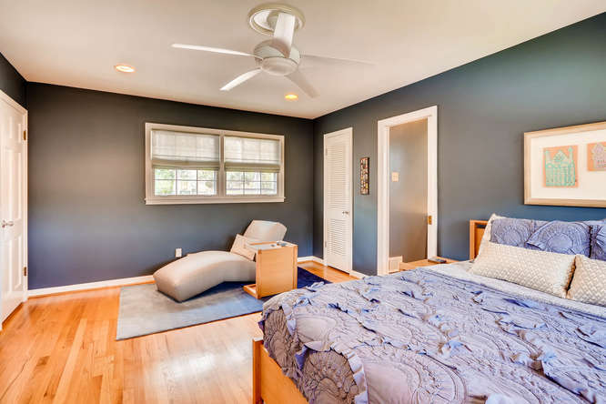 2646 Hawthorne Place NE-small-023-14-Master Bedroom-666x445-72dpi