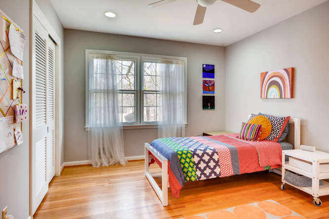 2646 Hawthorne Place NE-small-028-22-Bedroom-666x445-72dpi