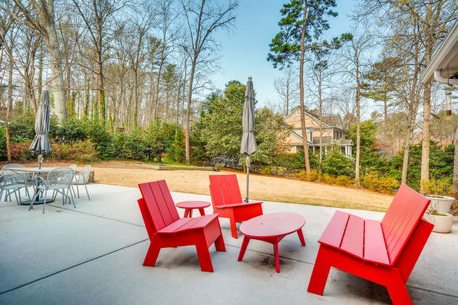 2646 Hawthorne Place NE-small-038-37-Patio-666x445-72dpi