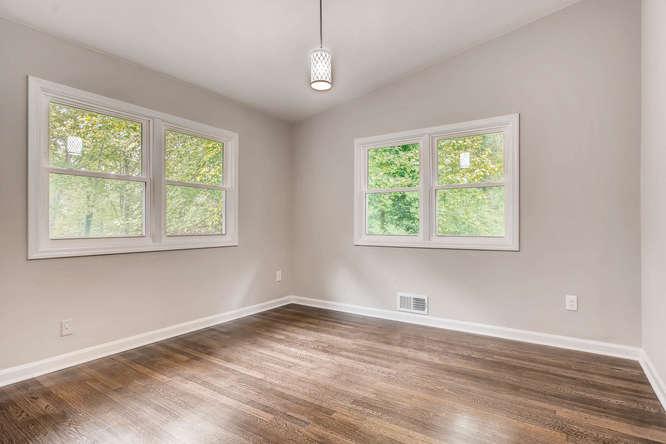 2045 Luxuria Court Tucker GA-small-025-24-2nd Floor Bedroom-666x445-72dpi