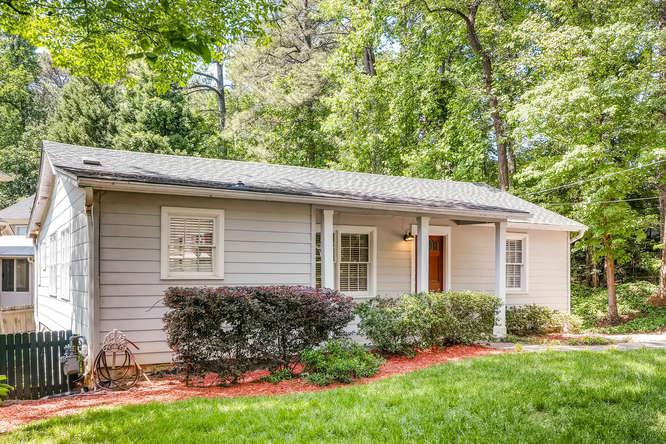 3154 Briarcliff Way NE Atlanta-small-002-6-Exterior Front-666x445-72dpi