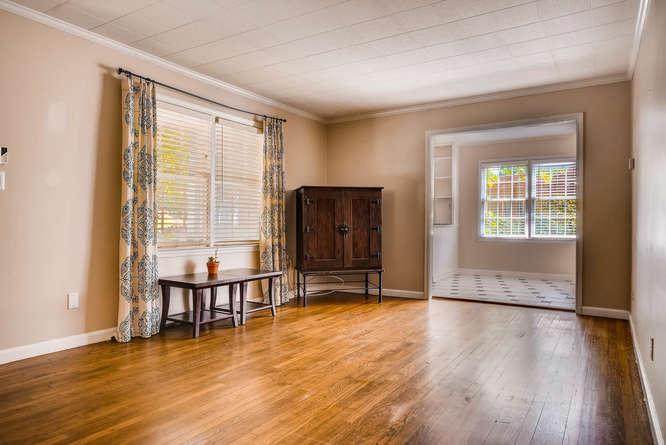 3154 Briarcliff Way NE Atlanta-small-007-3-Living Room-666x445-72dpi