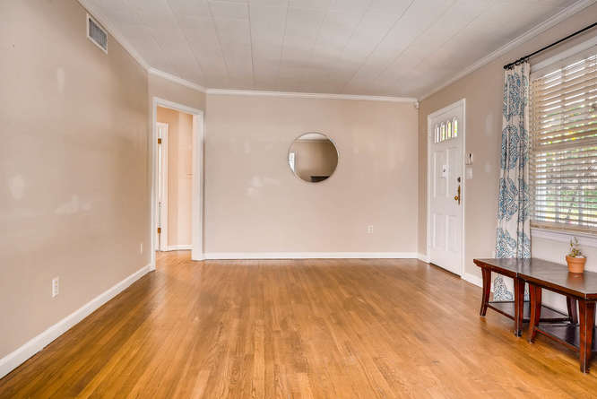 3154 Briarcliff Way NE Atlanta-small-008-4-Living Room-666x445-72dpi