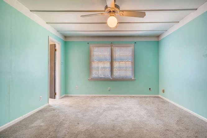 3154 Briarcliff Way NE Atlanta-small-016-31-Master Bedroom-666x445-72dpi