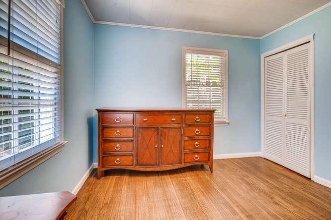3154 Briarcliff Way NE Atlanta-small-023-39-Bedroom-666x445-72dpi