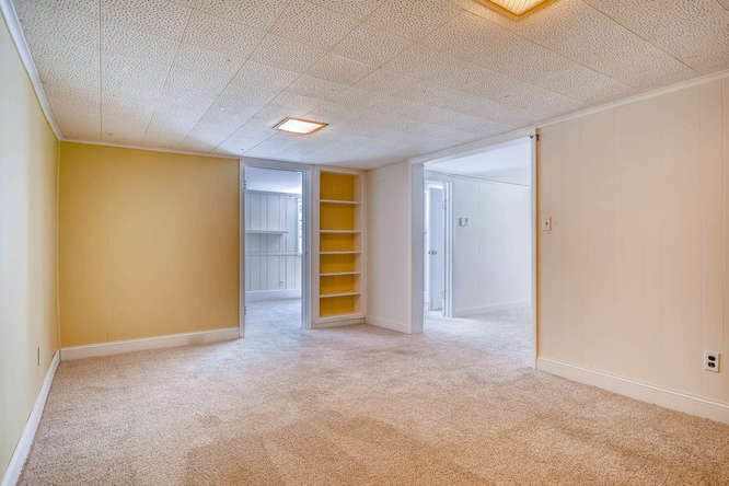 3154 Briarcliff Way NE Atlanta-small-028-29-Lower Level Playroom-666x445-72dpi