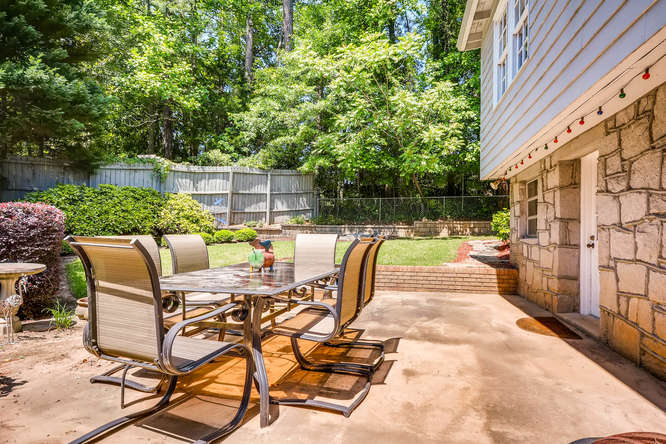 3154 Briarcliff Way NE Atlanta-small-038-43-Patio-666x445-72dpi