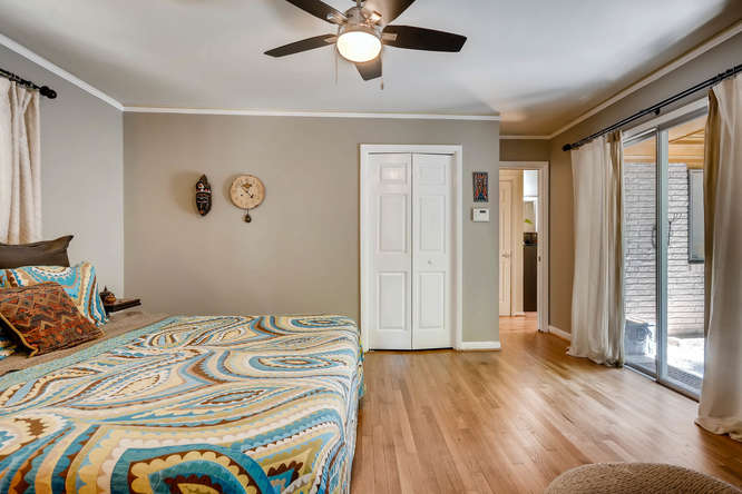 2391 Saint Andrews Court NE-small-024-21-Master Bedroom-666x445-72dpi