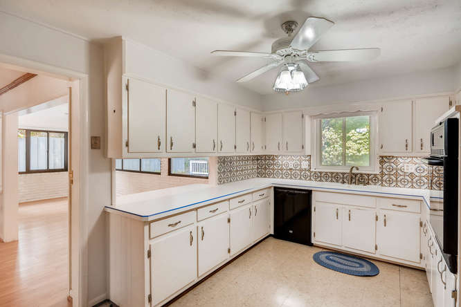 2528 Varner Drive NE Atlanta-small-012-11-Kitchen-666x445-72dpi