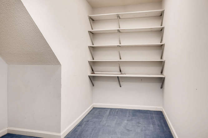 2528 Varner Drive NE Atlanta-small-029-32-Lower Level Closet-666x445-72dpi