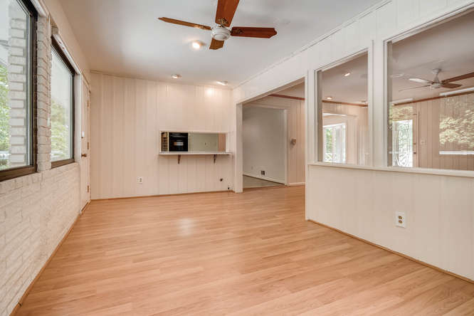 2528 Varner Drive NE Atlanta-small-032-22-Sunroom-666x445-72dpi