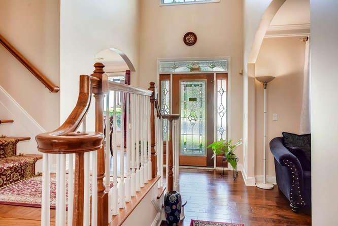 1590 Reserve Circle Decatur GA-small-004-8-Foyer-666x445-72dpi