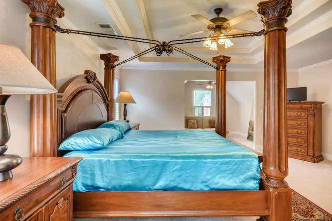 1590 Reserve Circle Decatur GA-small-017-20-2nd Floor Master Bedroom-666x445-72dpi