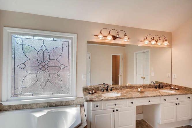 1590 Reserve Circle Decatur GA-small-021-18-2nd Floor Master Bathroom-666x445-72dpi
