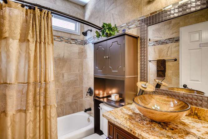 1590 Reserve Circle Decatur GA-small-023-11-Bathroom-666x445-72dpi