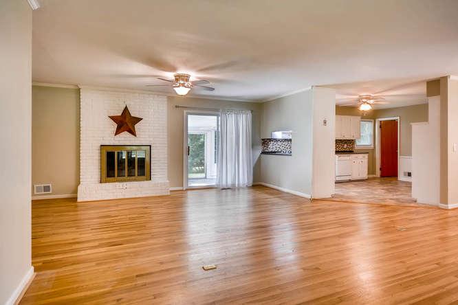 3239 Rehoboth Drive Decatur GA-small-008-5-Living Room-666x445-72dpi