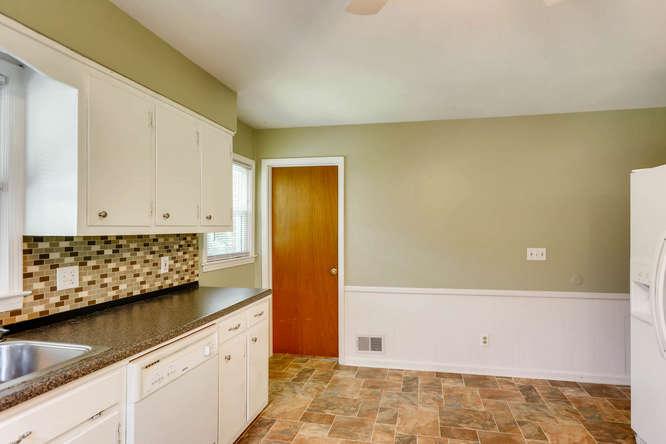3239 Rehoboth Drive Decatur GA-small-014-12-Kitchen-666x445-72dpi