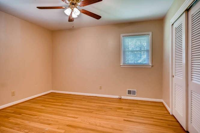 3239 Rehoboth Drive Decatur GA-small-029-30-2nd Floor Bedroom-666x445-72dpi