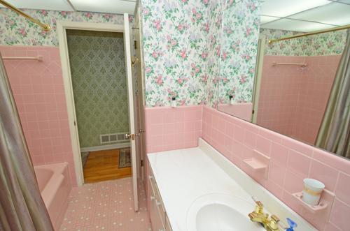26 Hall Bath 2