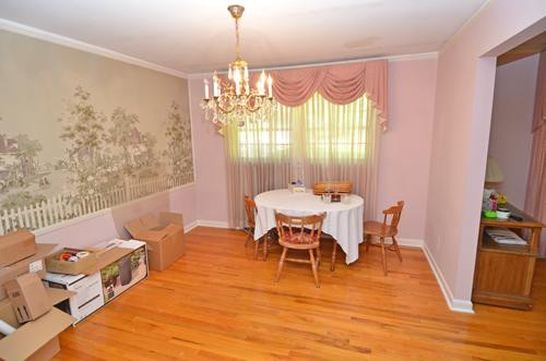7 Dining room 2