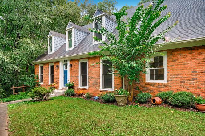 2195 Greencliff Dr NE Atlanta-small-003-11-Exterior Front-666x445-72dpi