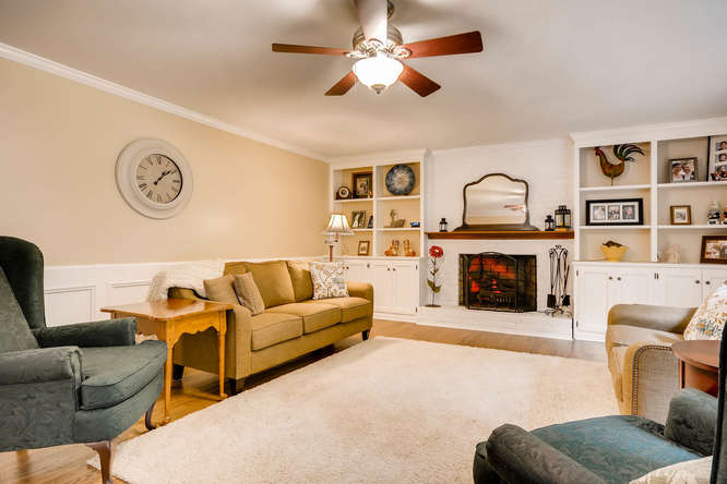 2195 Greencliff Dr NE Atlanta-small-007-3-Living Room-666x445-72dpi