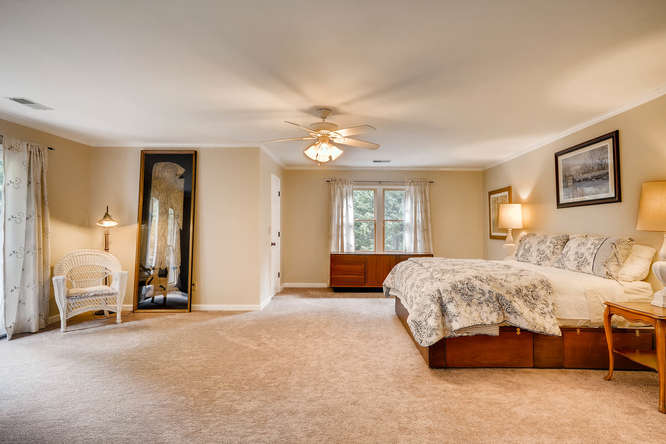 2195 Greencliff Dr NE Atlanta-small-019-38-2nd Floor Master Bedroom-666x445-72dpi