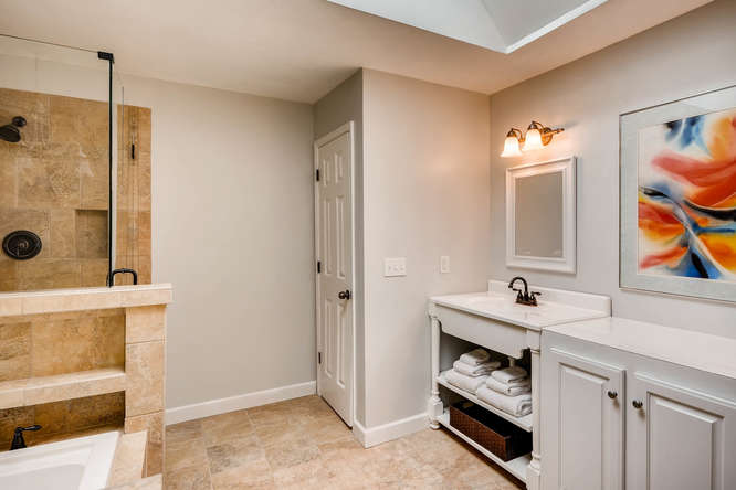 2195 Greencliff Dr NE Atlanta-small-024-23-2nd Floor Master Bathroom-666x445-72dpi