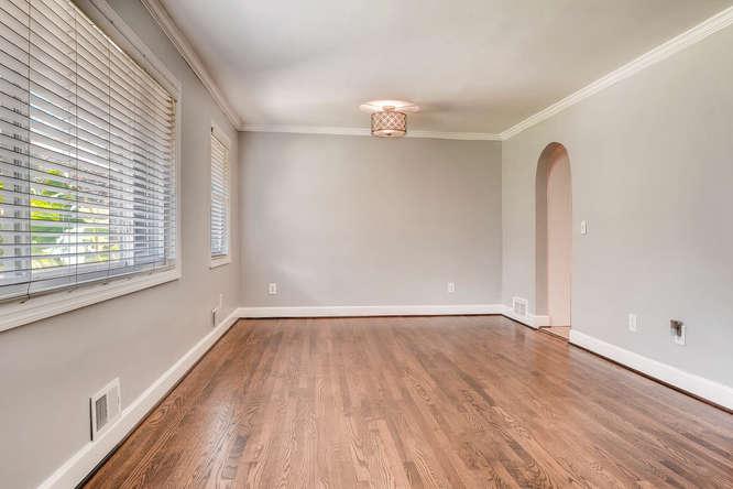 4260 Castle Pines Court Tucker-small-005-4-Living Room-666x445-72dpi